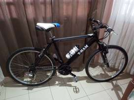 Bicicleta MTB rod 26