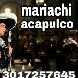Mariachi Acapulco