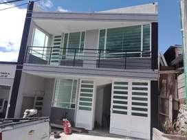 Apartamentos nuevos en venta, Sector San Antonio