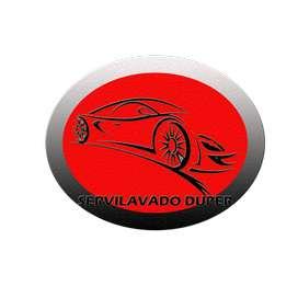 LAVADOR DE AUTOS Y MOTOCICLETAS
