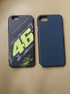 Protector Case para iPhone 6 O 7