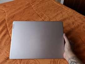 Portátil Lenovo core i7 8th