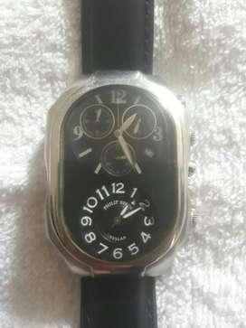Vendo O Cambio Reloj Philip de Coleccion