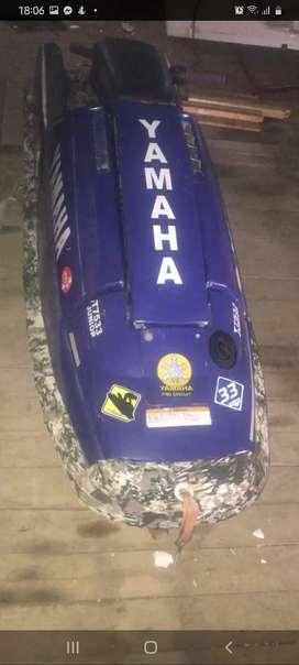 Jet sky Yamaha 94