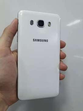 Samsung J7 Metal Con Factura Y Garantía