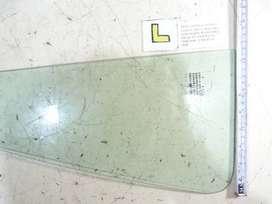 venta de vidrio trasero de mahindra