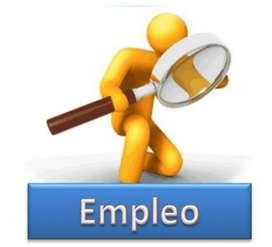 Busco empleo de Niñera, mesera, cuidado de adulto mayor. De lunes a viernes