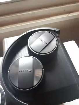 Auriculares Píoneer Bluetooth