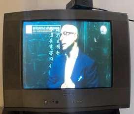 TV Philips 28''