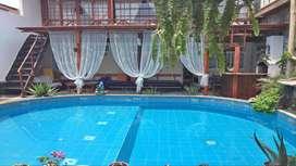 Alquiler de Hermosa Casa en Playa Arica - 00764