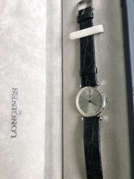 Reloj LONGINES ORIGINAL PERFECTO MUJER