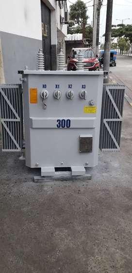 Transformadores, Motores, Generadores, Materiales eléctricos