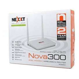 router nexxt 300