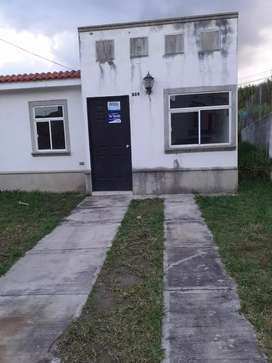 Vendo en sector Hortencias Premium  Con financiamiento
