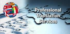 Traductor Ingles Español TODO MEDELLIN Translation interpreter Services in Colombia Spanish/English nationwide