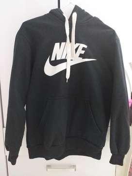 Buzo Nike Unisex