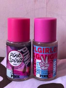 Splash de Cartera Victoria Secret!!