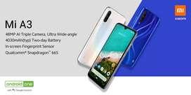 Lo mejor en celulares Samsung Huawei Xiaomi Armor y más únicos en el mercado sábado abiertos