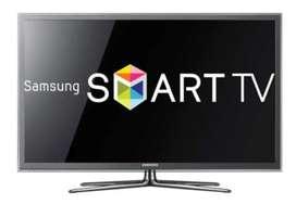 Reparaciones de televisores de todas las marcas