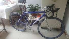 vendobicicleta
