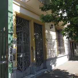 P.H. EN VENTA DUEÑO DIRECTO VILLA CRESPO Palermo Queen PLANTA ALTA ENTRADA INDEPENDIENTE205 m2