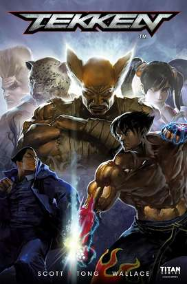 Juegos Originales para PlayStation1 SOLO DISCOS