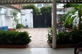 Hermosa Casa-Yopal