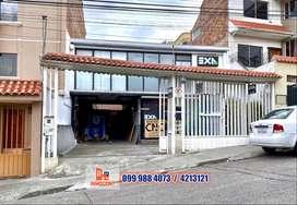 C618 Amplio Lote de Venta, Sector Héroes de Verdeloma