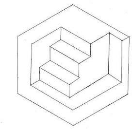 Dibujo Técnico, Diseño, Proyecto, Matemática para Escuelas Técnicas