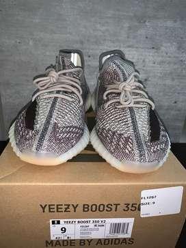 Zapatos adidas Yeezy Zyon