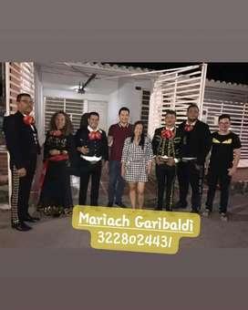 Mariachis en cucuta