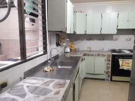 Apartamento en venta en Girardota