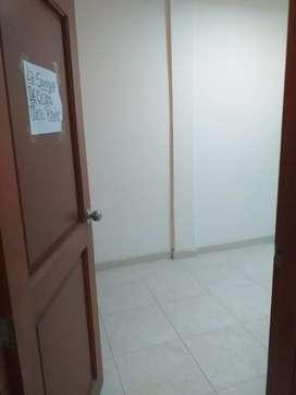 Venta de apartamento negociable