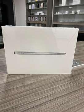 Macbook Air 2019 256 GB Nueva