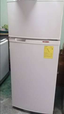 Refrigerador Global