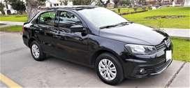 VW Gol 2017GLP 5ta Sedan Power 1600cc mecanico Ac NEblineros Tactil Bluetooh mandos alarma Precio US$.8750 T.9/95095392