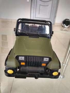 Jeep Wrangler Scala 1-24