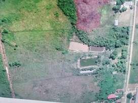Terreno Pucallpa Km 12.4, 113,022 mtrs2