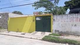 Rodadero-Gaira