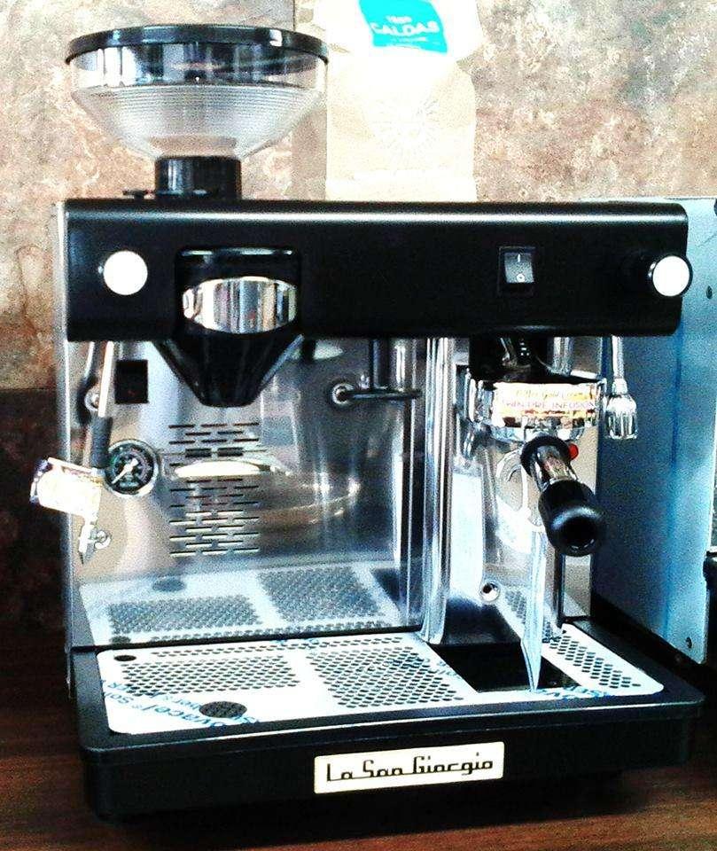 expresso, maquinas  de cafe , grecas , dispensadoras, cafeteras 0