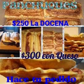 Panchuques