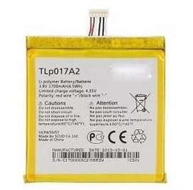 Batería Alcatel Idol Mini 6012 PAGO CONTRAENTREGA