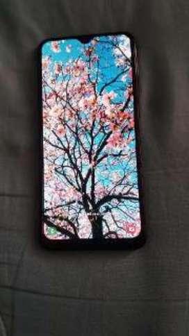 Samsung Galaxy A20 Libre Liquido