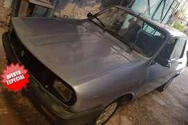 Vendo renault 12mod 94