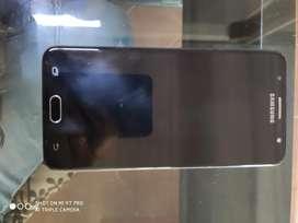 Samsungj7 prime 32gb