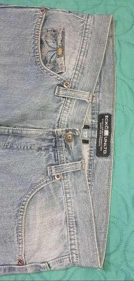 """GANGA"" Jeans y Pantalones para Hombre.Marcas Originales: 50 Cent(g-unit).Marc Ecko Unltd."