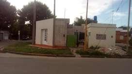 Casa en venta Firmat Santa Fe