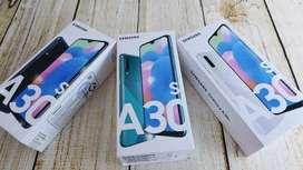 Festival de celulares compra originales desde 139 Samsung Huawei Xiaomi Armor y más únicos en el mercado