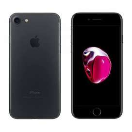 Cambio iphone 7 128gbestado 8.5/10