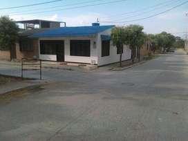 Se vende Casa en Purificación, Tolima. Se recibe crédito del Fondo Nacional del Ahorro